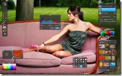 pixelmator_fullscreen1