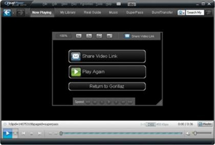 realplayer11-share