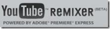 YouTube-Remixer