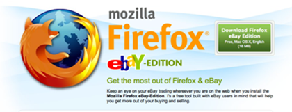 firefoxebay