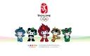 2008-olympic-1680-1050