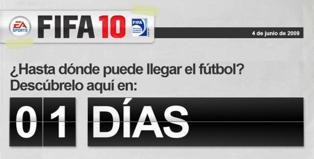 03-06-2009 16-42-42 p.m. FIFA10 1 día