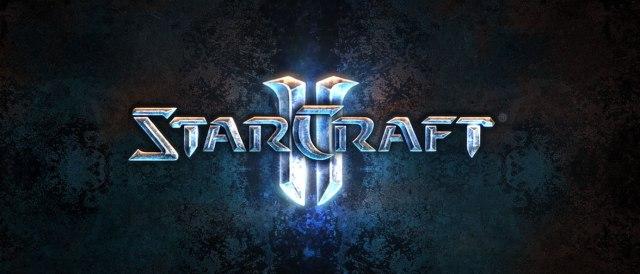 starcraft3-01
