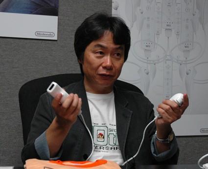 shigeru-miyamoto-2