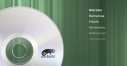 openSUSE 11.04 Installer boot