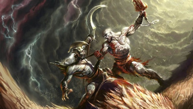 god-of-war_001