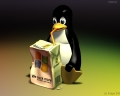 linux-suck-windows_1280x1024