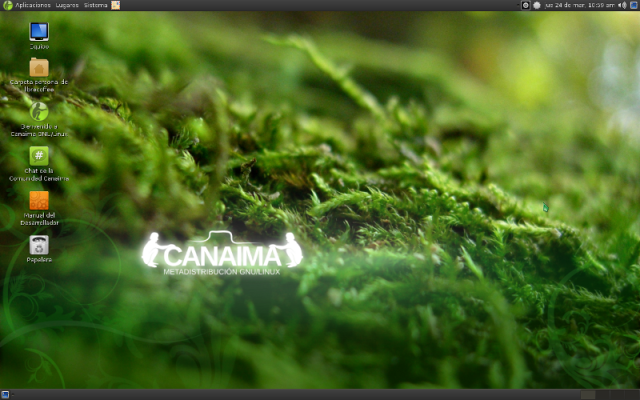 canaima3_screenshot