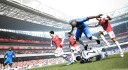 fifa12_images
