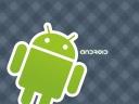 Google_Android_Desktop_Wallpaper