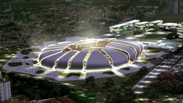 nuevo-estadio-brasil2014